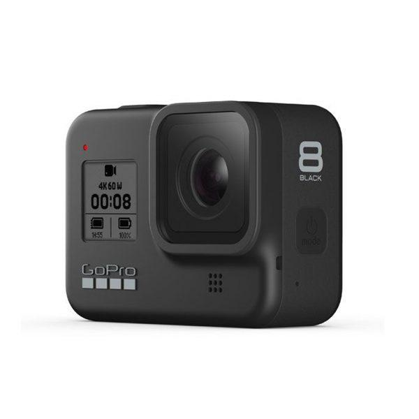 Kamera Gopro Anti Air, Kamera Gopro Murah, Kamera Gopro Wifi Murah, Kamera Gopro Hero 7, Kamera Gopro Terbaru