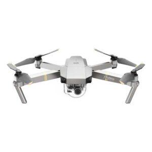 Drone Murah, Drone Surabaya, Drone DJI, Drone Terbaik 2019, Drone Murah Surabaya