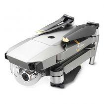 DJI Mavic 2 Pro, Drone DJI Terbaik, Jual Drone Surabaya, DJI Drone Original