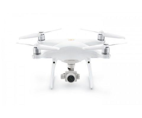 Drone DJI Phantom 4 Pro, Drone Surabaya, Drone Camera, Jual Drone DJI