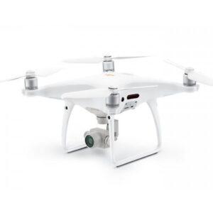 Drone Murah, Drone Surabaya, Drone DJI, Drone Terbaik, Jual Drone, Harga Drone Murah