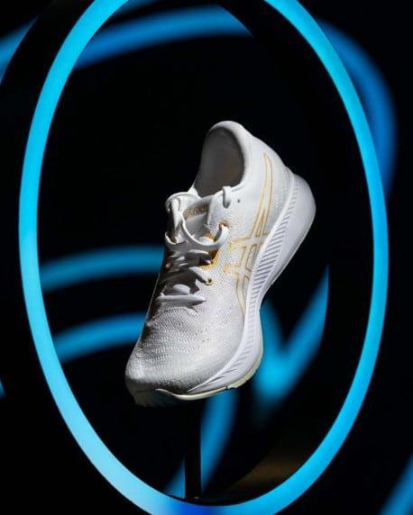 ASICS Evoride Running Shoes