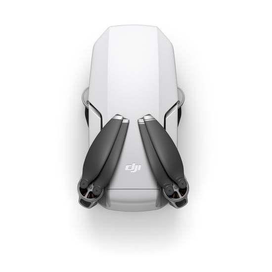 Drone Murah | DJI Mavic Mini Fly More Combo | Drone DJI ...