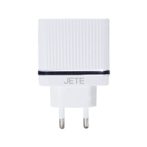 charger hp murah- travel charger jete E1 (1)