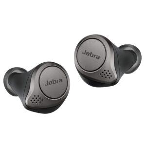 headset jabra elite 75 t - jabra indonesia (3)