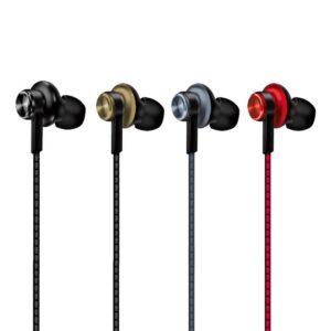headset jete Hx1-harga headset murah (1)