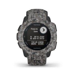 Camo Montera Instinct Tactical Jam tangan terbaik, jam tangan pria, jam tangan wanita, jam tangan pintar, jam smartwatch terbaik 1