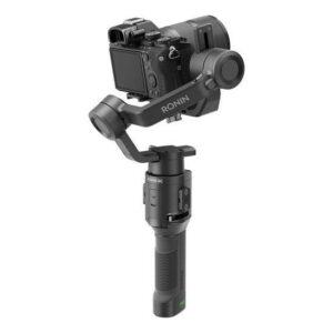 action camera berkualitas, action camera terbaik, kamera terbaik, kamera yang bagus