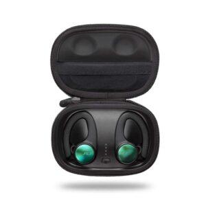 headset bluetooth plantronics backbeat fit 3200 - harga headset bluetooth - headset sport (1)