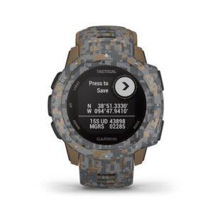 jam tangan pintar, jam tangan terbaik, jam tangan wanita, jam tangan pria, jam smartwatch terbaik