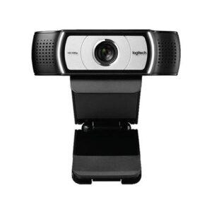 webcam logitech C930E, webcam logitech, webcam harga murah, webcam pc