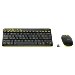 keyboard laptop, keyboard komputer, harga keyboard murah, keyboard bluetooth, keyboard wireless