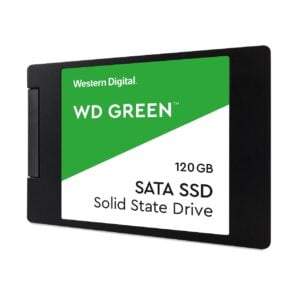 SSD Laptop, SSD buat laptop, SSD 120GB, SSD Terbaik, SSD Bagus