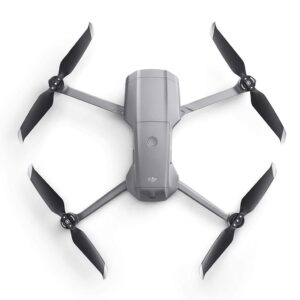 dji mavic air 2-drone dji mavic-dji indonesia-harga dji mavic air 2 (1)