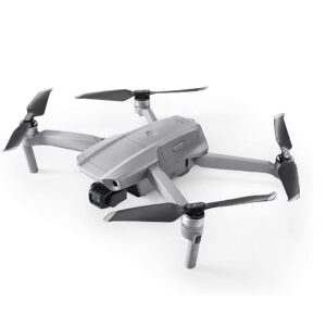 dji mavic air 2-drone dji mavic-dji indonesia-harga dji mavic air 2 (1)