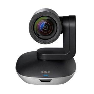 Logitiech Group, Video Conference Terbaik, Konferensi Video Zoom, Video Conference Zoom