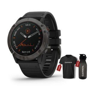 jam tangan garmin-garmin fenix series-jam garmin fenix 6 (4)