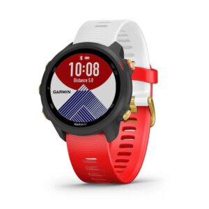 Garmin Forerunner 245 Music, Jual Jam Garmin, Forerunner 245 Music Japan Edition, Smartwatch Garmin