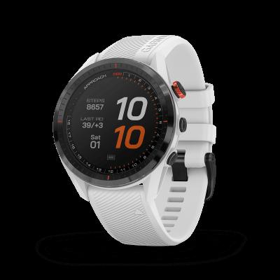 smartwatch garmin Approach S62