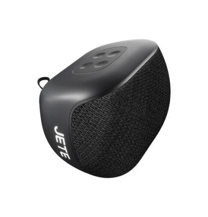 Speaker Bluetooth Jete S1 Black