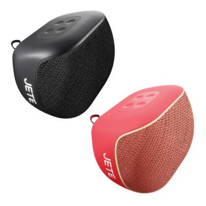 Speaker Bluetooth Jete S1