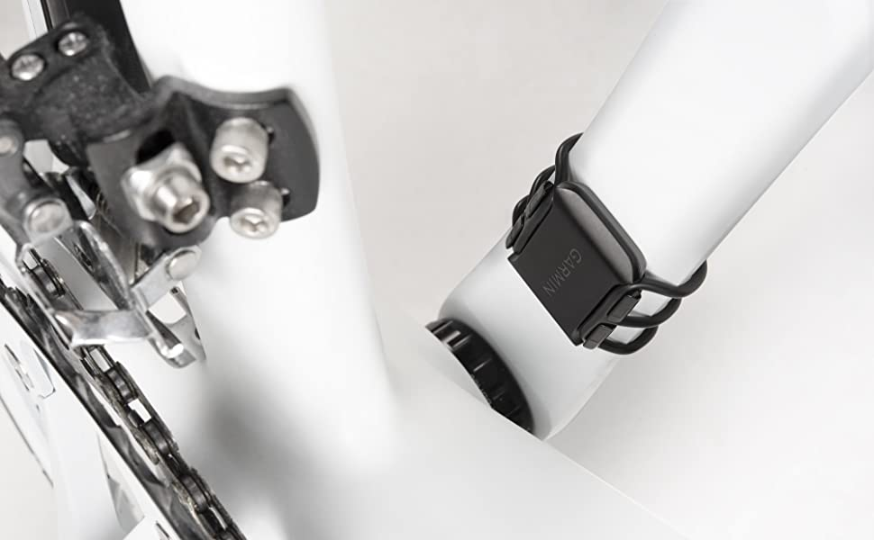 garmin cadence dan speed sensor- harga garmin cadence dan speed sensor