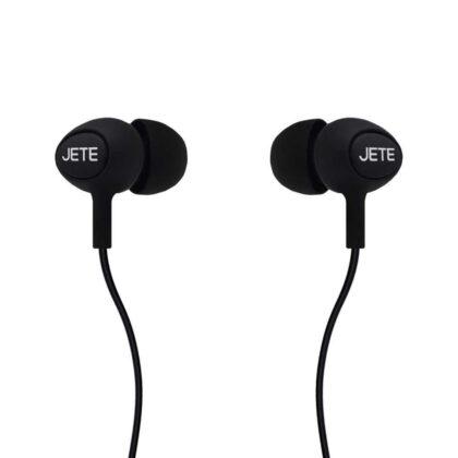 Headset terbaik, headset murah, handsfree terbaik, earphone terbaik, jual headset