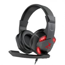 Headset gaming, headphone gaming, headset terbaik, headset murah