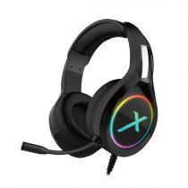 Jete GA5 Headset gaming, headset gaming murah, headset gaming murah dibawah 100 ribu, headset gaming Surabaya, headphone gaming, headphone gaming murah