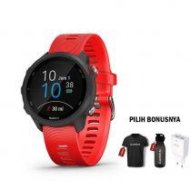 garmin forerunner 245-jam tangan garmin forerunner 245 music-garmin indonesia (1)