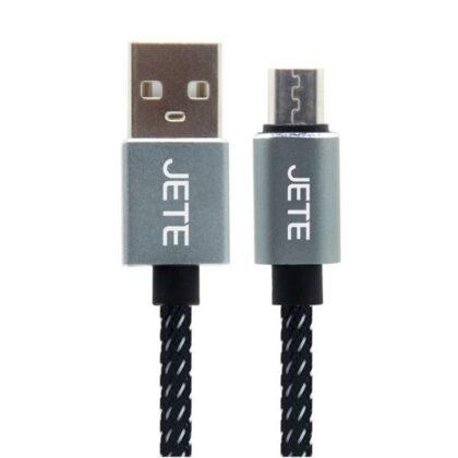 Kabel data micro, kabel data iphone, kabel data type c, kabel data tipe c, kabel data murah, kabel data yang bagus