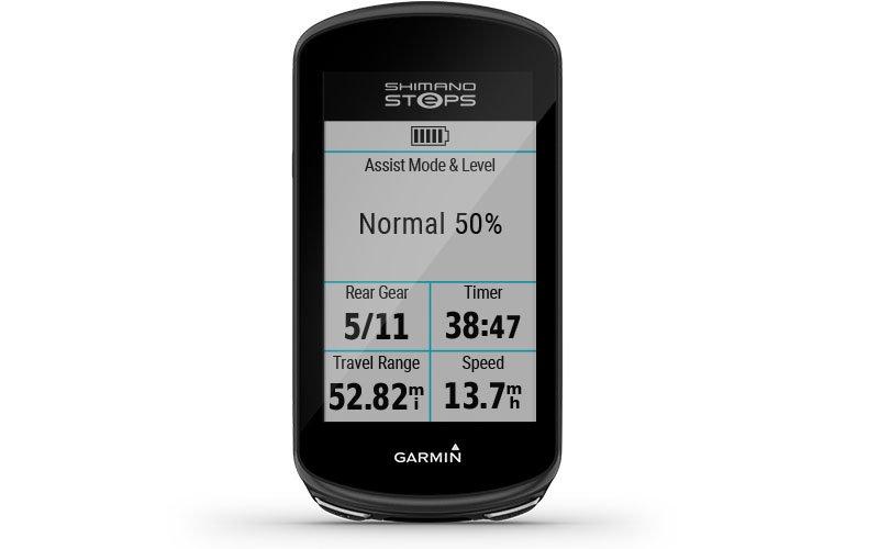 Garmin Bike, Garmin Sepeda, Garmin Surabaya, GPS Sepeda, GPS Sepeda Murah, GPS Sepeda Terbaik