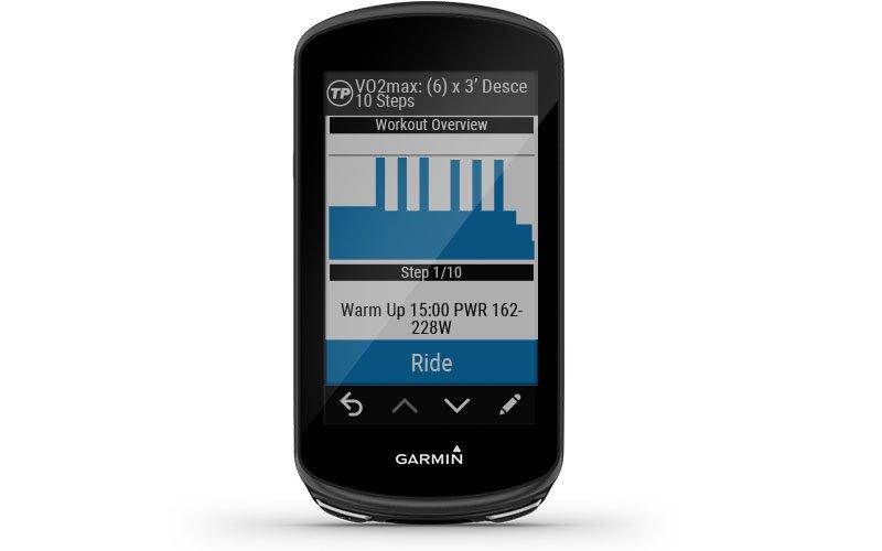 Garmin Edge 1030 Plus Bundle, Garmin Bike, Garmin Sepeda, Garmin Surabaya, GPS Sepeda, GPS Sepeda Murah, GPS Sepeda Terbaik
