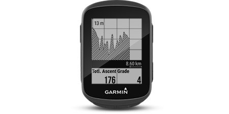 Garmin Edge 130 plus bundle, Garmin HRM Pro, Garmin Bike, Garmin sepeda, Garmin Surabaya, GPS sepeda murah, GPS sepeda terbaik