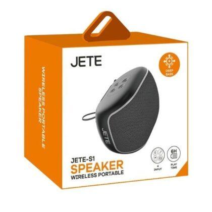 Jual speaker, speaker bluetooth, speaker Surabaya, speaker terbaik, speaker murah