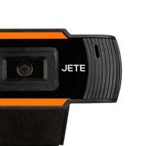 webcam laptop, webcam murah bagus, webcam harga murah, webcam pc, webcam pc murah