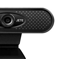 webcam laptop, webcam murah bagus, webcam harga murah, webcam pc, webcam pc murah