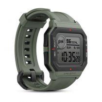 Amazfit NEO Army Green, Amazfit Neo Harga Murah, Amazfit Indonesia. Amazfit Smartwatch