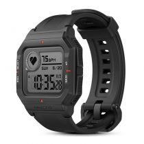 Amazfit NEO Black, Amazfit Neo Harga Murah, Amazfit Indonesia. Amazfit Smartwatch