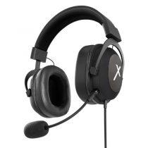 Headset gaming, headset gaming murah, headset gaming Surabaya, headphone gaming, earphone gaming