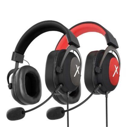 Headset gaming, headset gaming murah, headset gaming Surabaya, headphone gaming, earphone gaming, headset jete, headset gaming jete