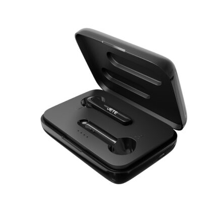 TWS JETE T3. Harga TWS Murah, Headset Bluetooth, Earphone, Handsfree