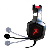 Headset Gaming JETE G1 Series