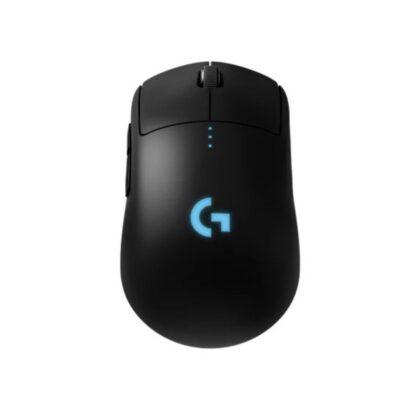 Logitech G Pro Wireless Mouse Gaming