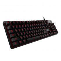 Logitech G413 Keyboard Gaming
