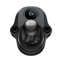 Logitech Driving Shifter