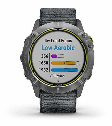 Garmin Enduro, Smartwatch Garmin Enduro, GPS Garmin, Garmin Indonesia