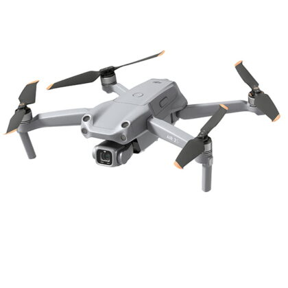 Drone DJI Mavic Air 2s, DJI Surabaya, DJI Indonesia