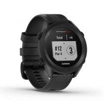 Garmin Approach S12, Smartwatch Garmin, Garmin Indonesia, Garmin Golf, GPS Garmin