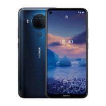 Nokia 5.4, hp nokia 5.4, harga nokia 5.4